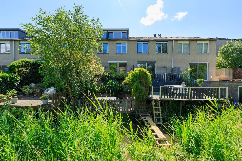 architectenbuurt-parkwijk-haarlem-oost