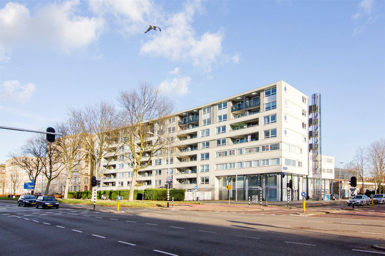 bestaande-bouw-architectenbuurt-haarlem-oost