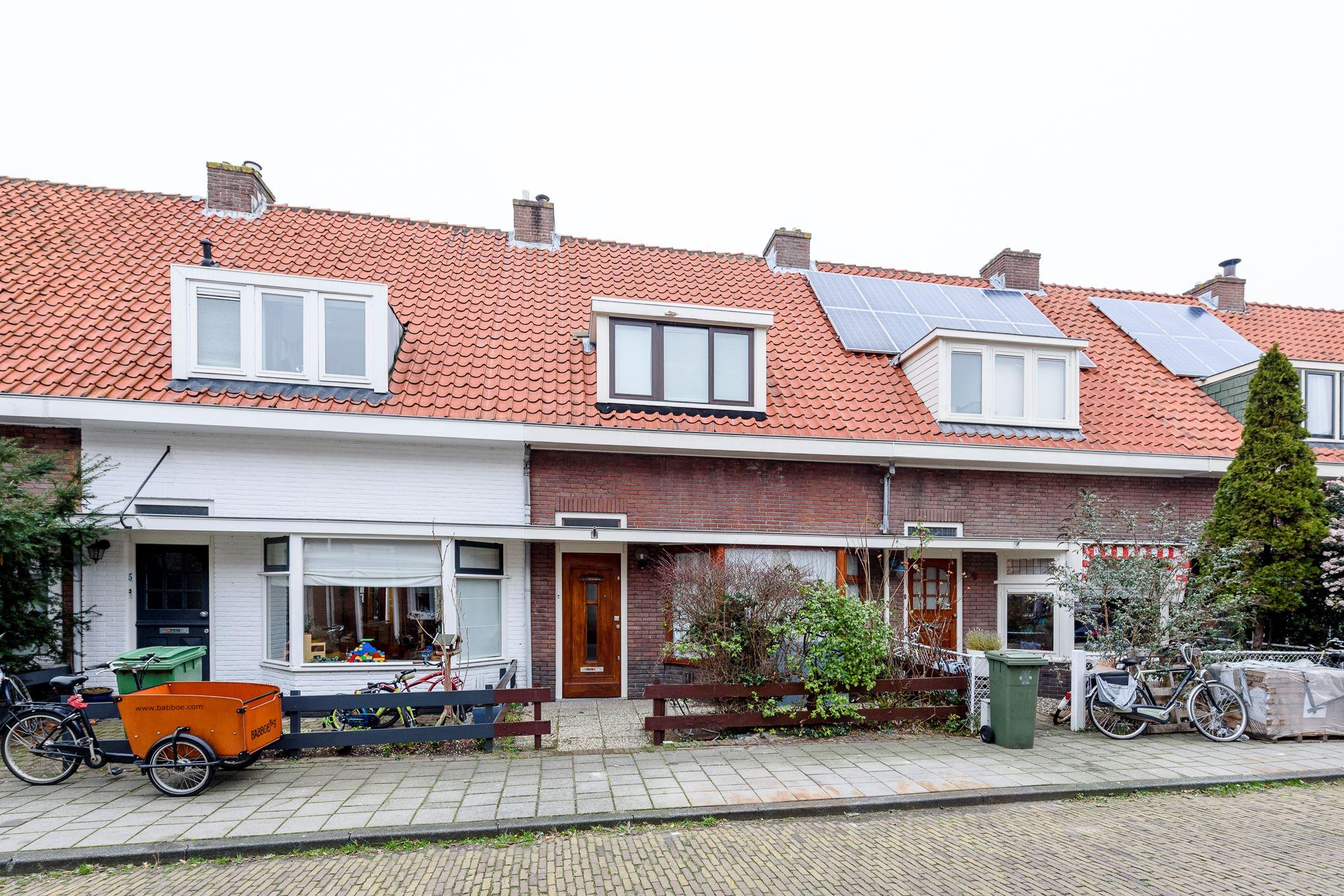 burgemeesterskwartier-te-zaanenkwartier-haarlem-noord-arbeiderswoning-hoeuffstraat