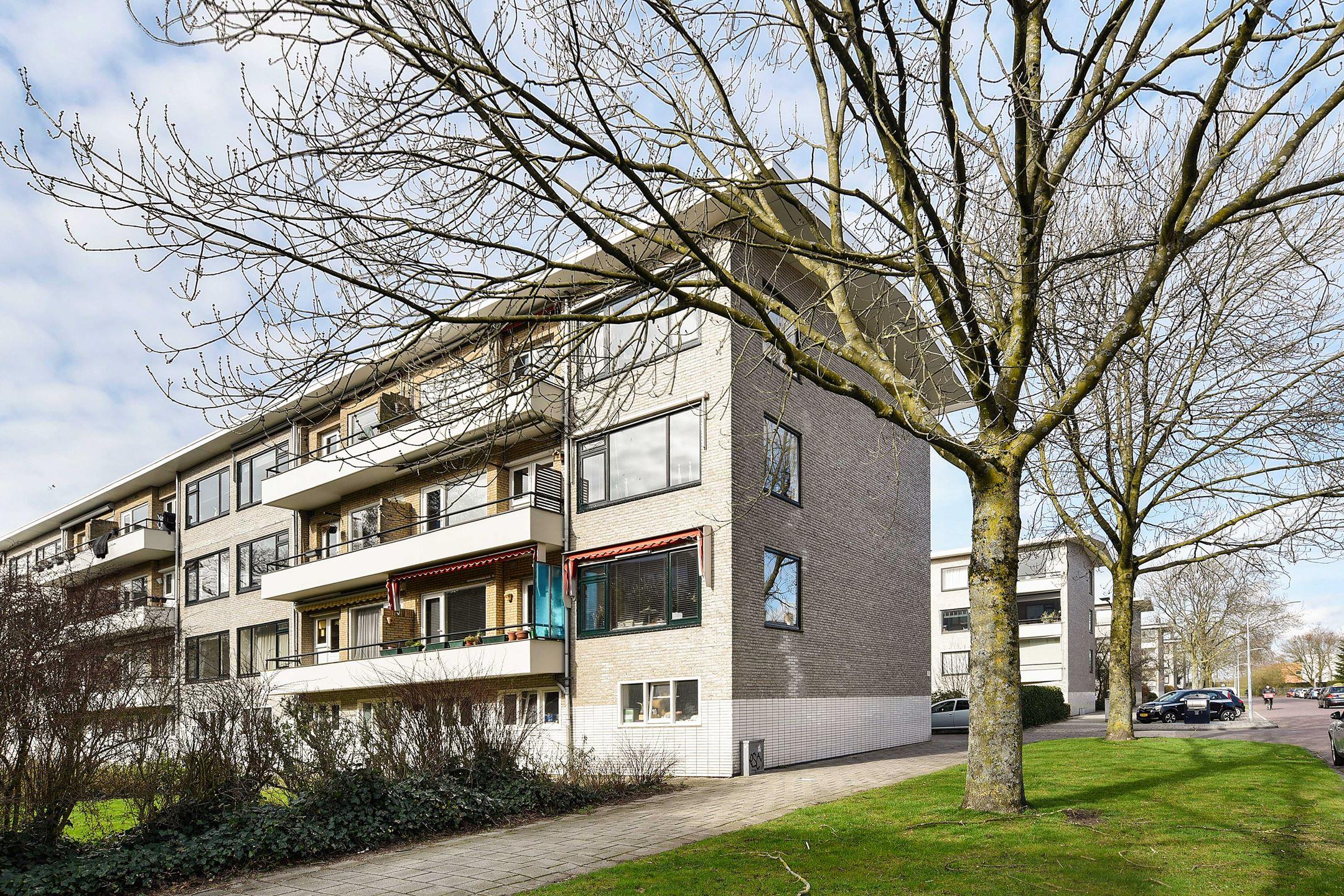 de-krim-te-zaanenkwartier-haarlem-noord-flat