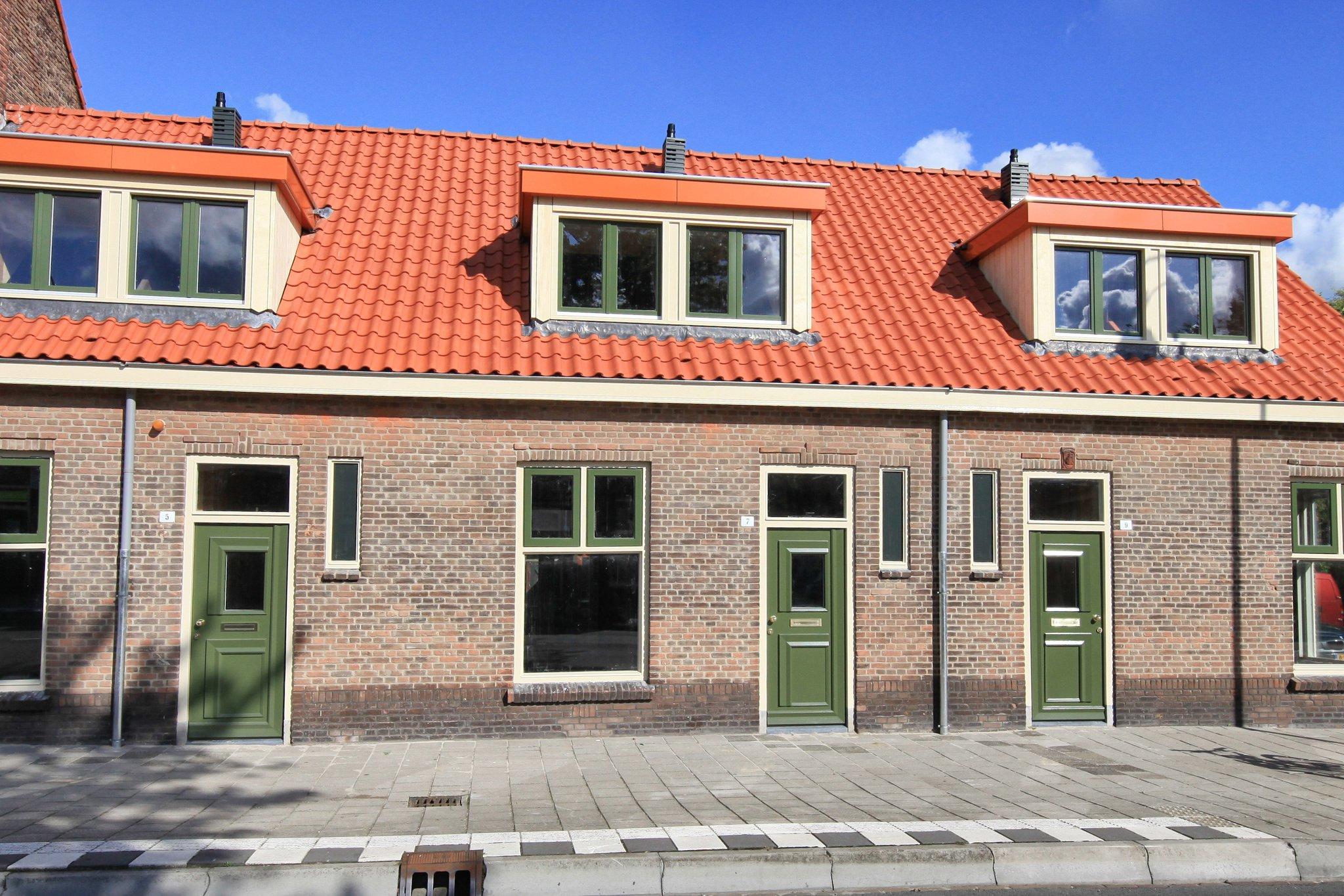 kruistochtstraat-kruitochtbuurt-haarlem-oost