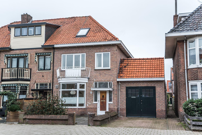 marnixstraat-schoterveenpolder-ter-kleefkwartier-haarlem-noord
