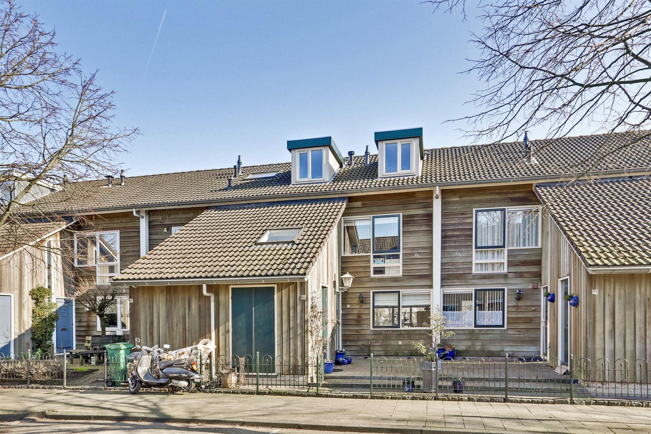 parkwijk-zuiderpolder-haarlem