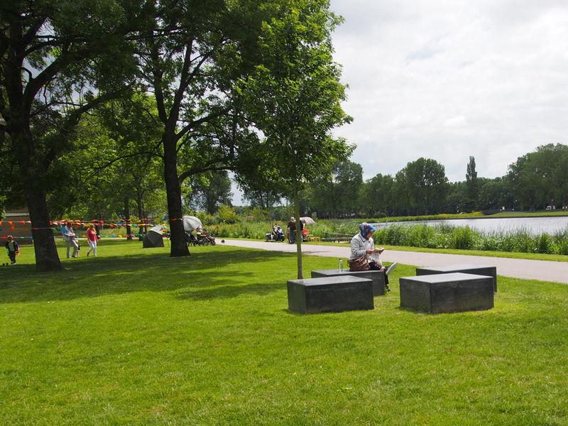 reinaldapark-parkwijk-haarlem-oost