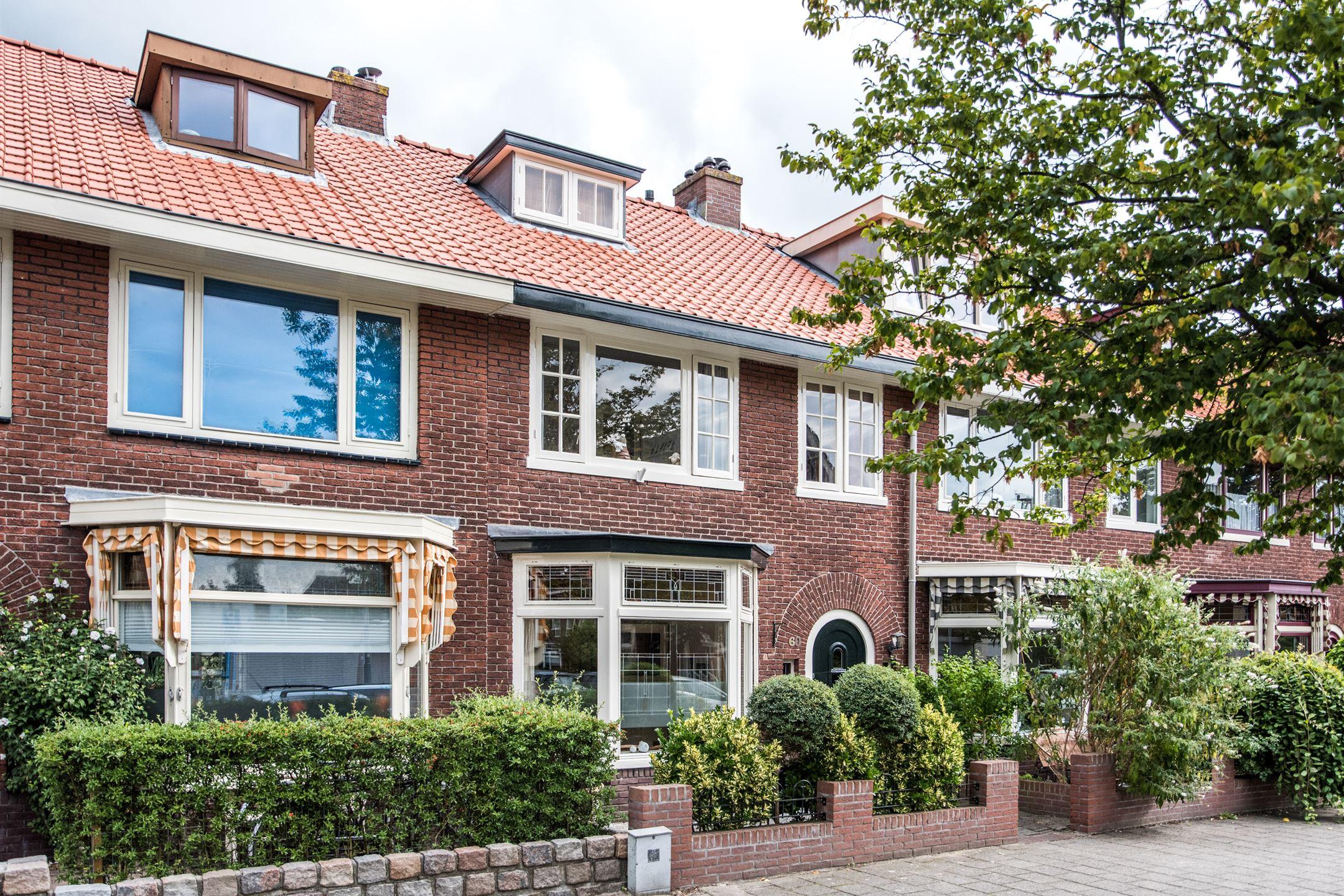 schotervlieland-te-zaanenkwartier-haarlem-noord-van-nesstraat