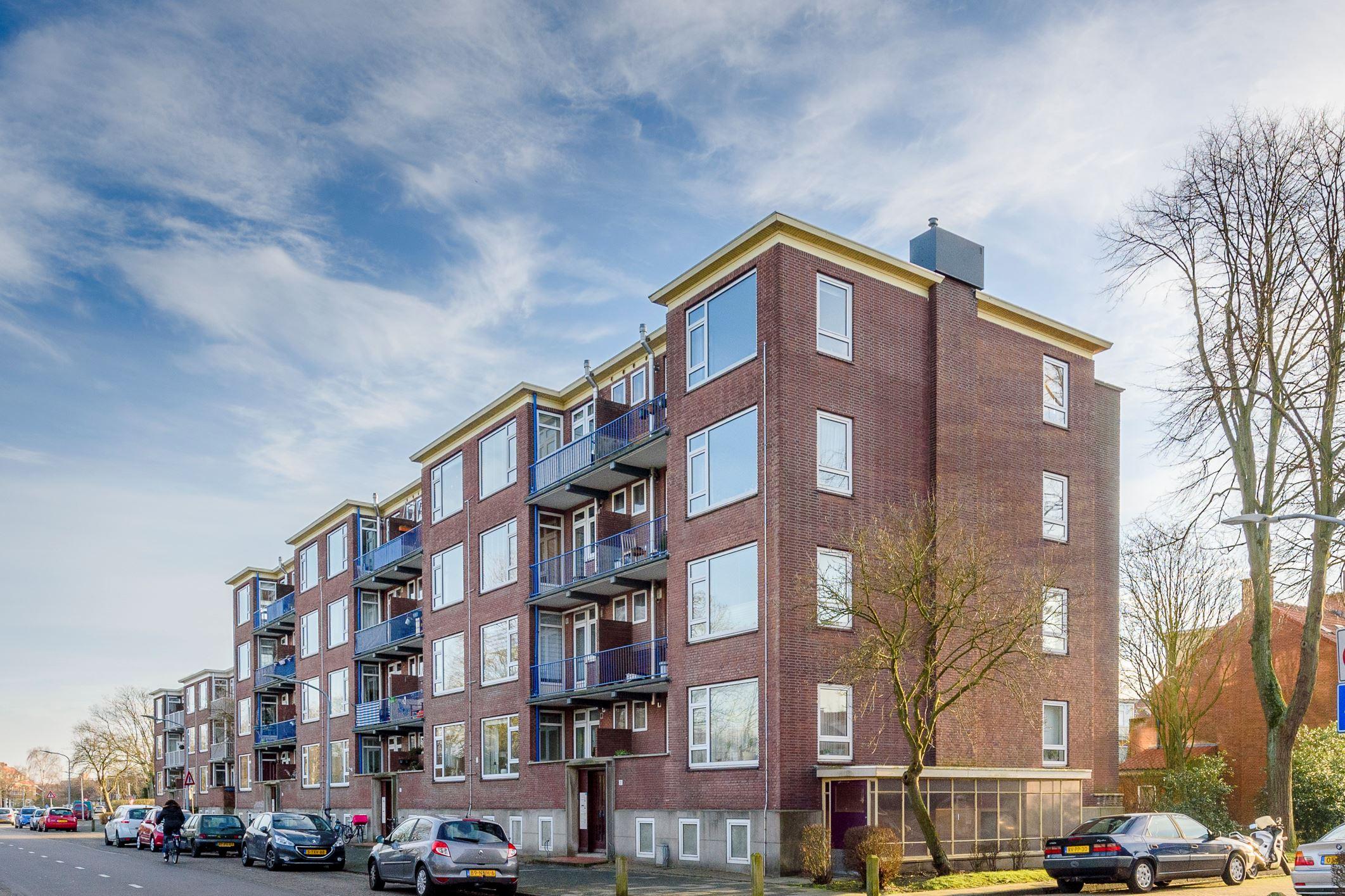 sinnevelt-te-zaanenkwartier-haarlem-noord-moderne-flat