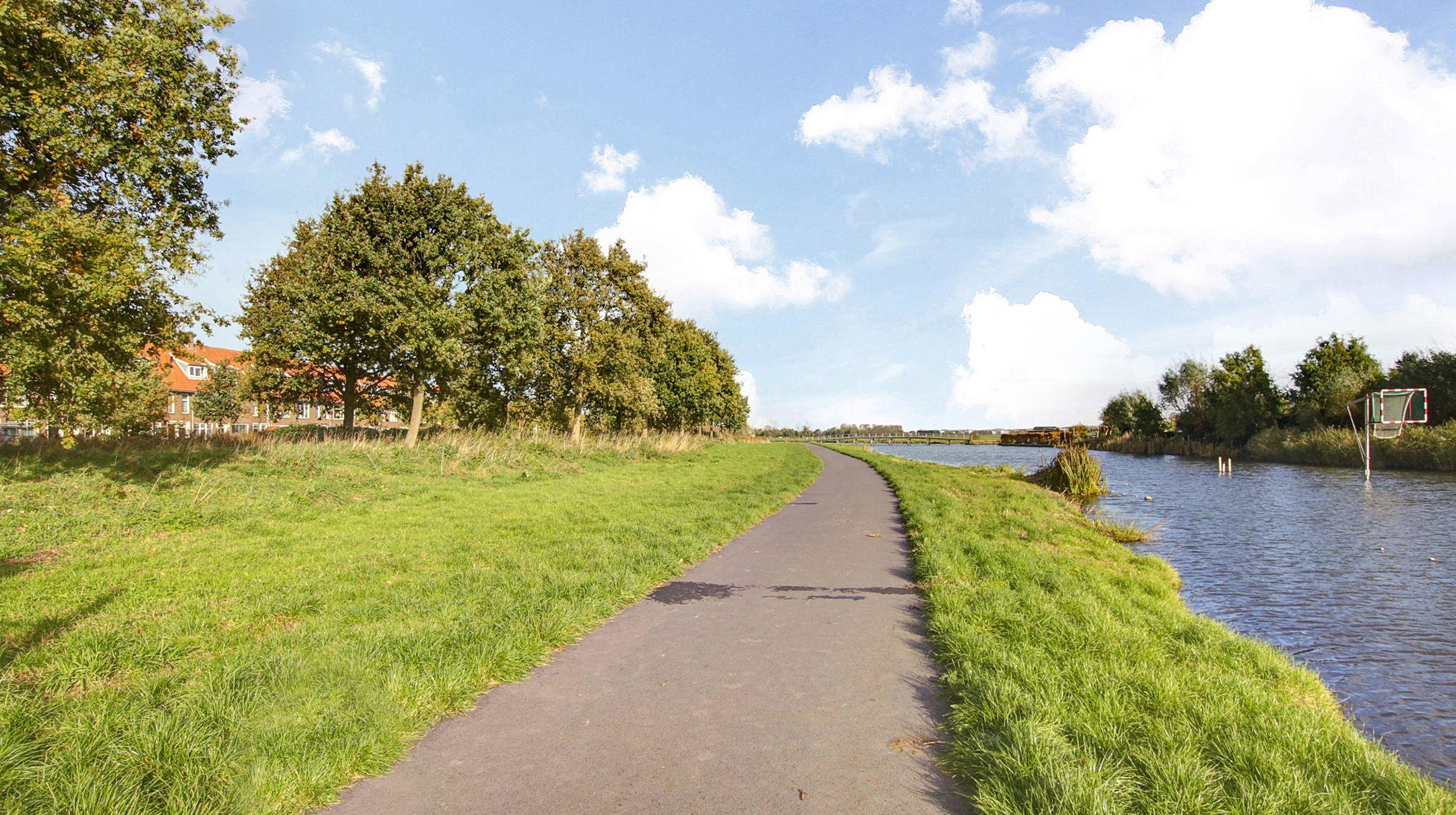 dietsveld-vogelwijk-haarlem-noord-wandelen-dietsveld
