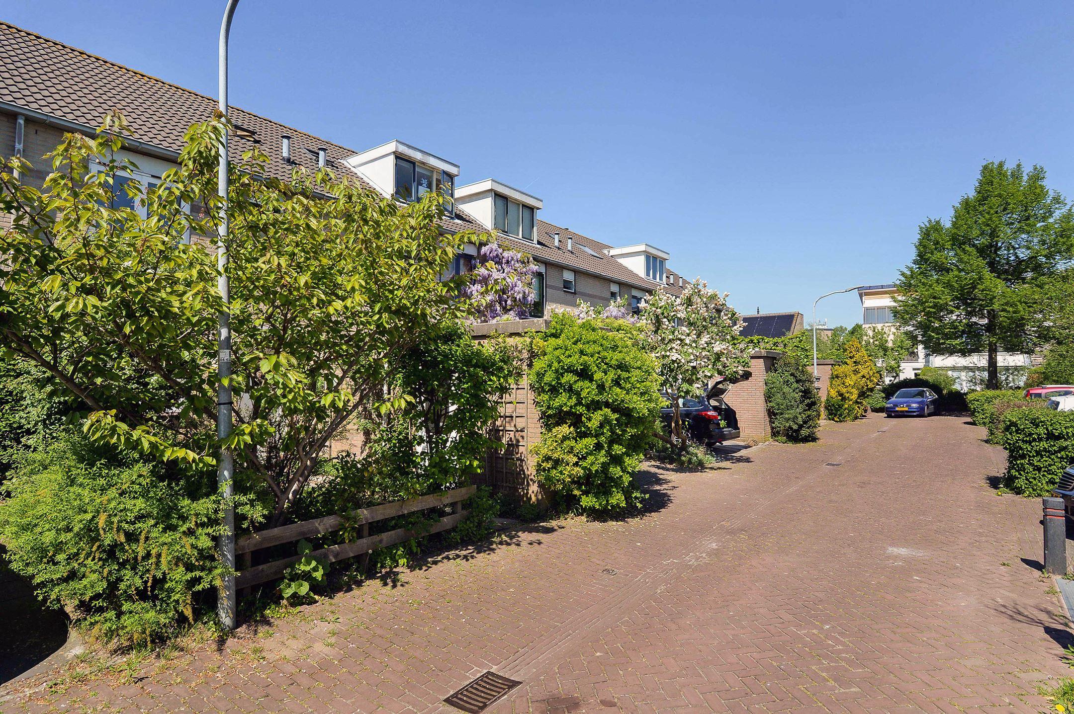 kruidenbuurt-europawijk-schalkwijk-haarlem-oost-dillestraat-12-