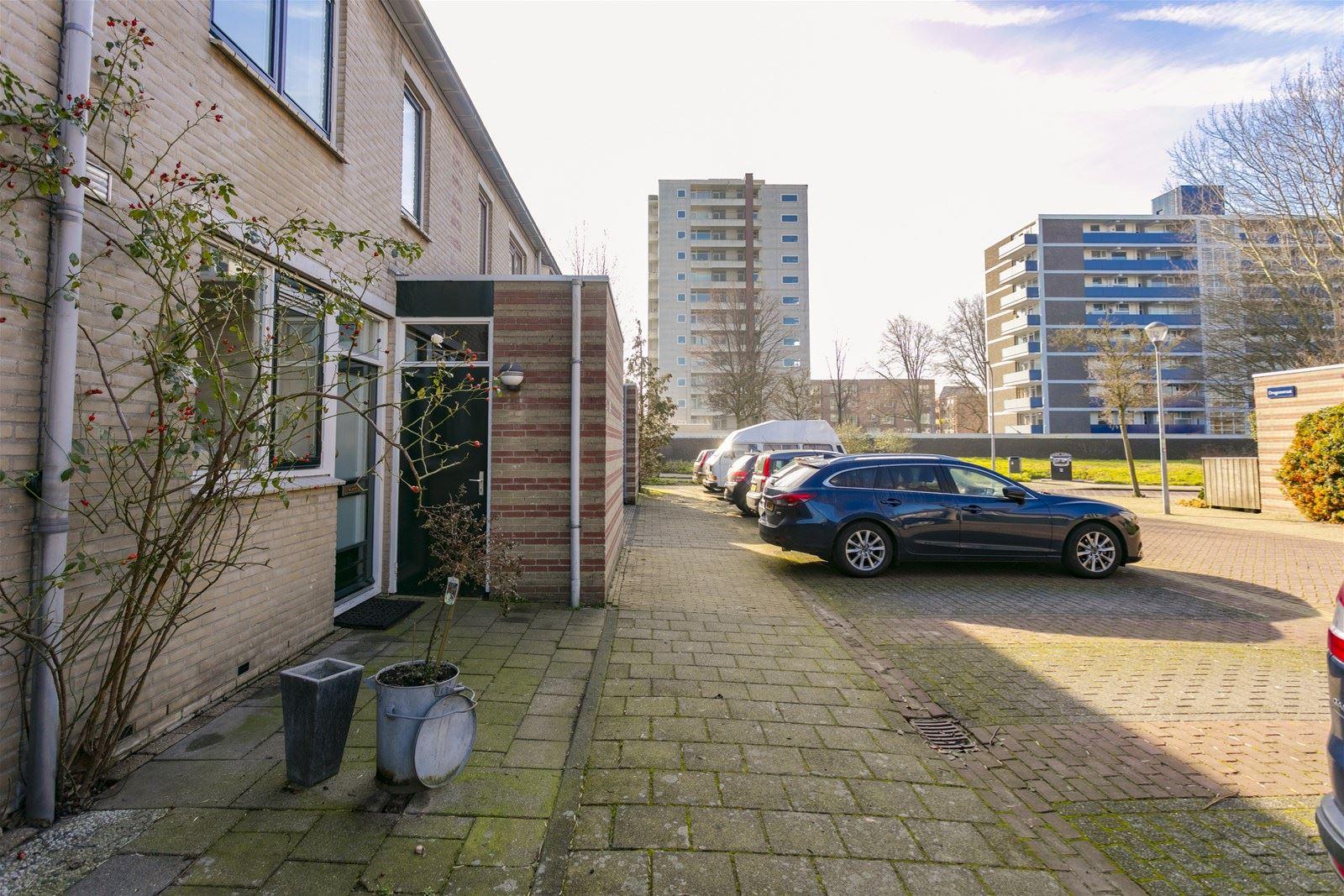 kruidenbuurt-europawijk-schalkwijk-haarlem-oost-dragonstraat