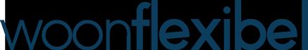 Wonen in Haarlem, kom alles te weten met WoonFlexibel