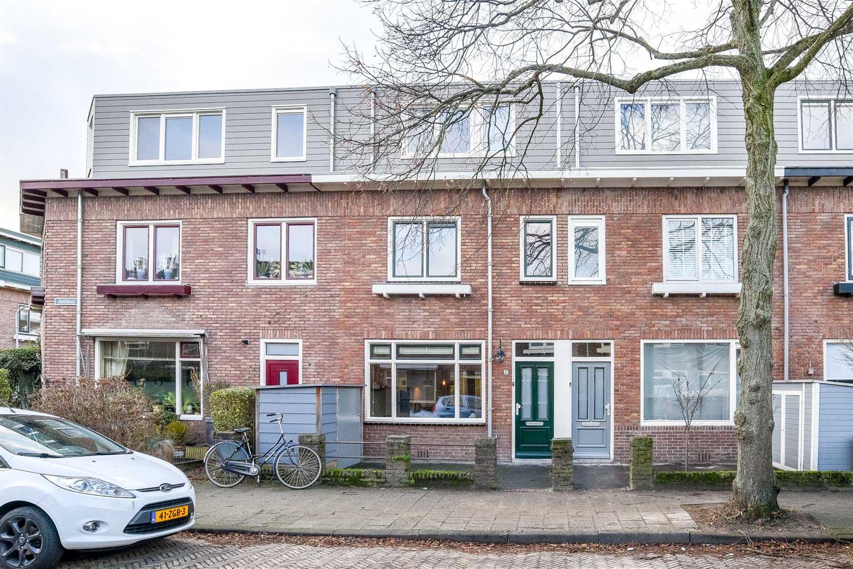 rivierenbuurt-delftwijk-haarlem-noord-rijnstraat-32-dakopbouw