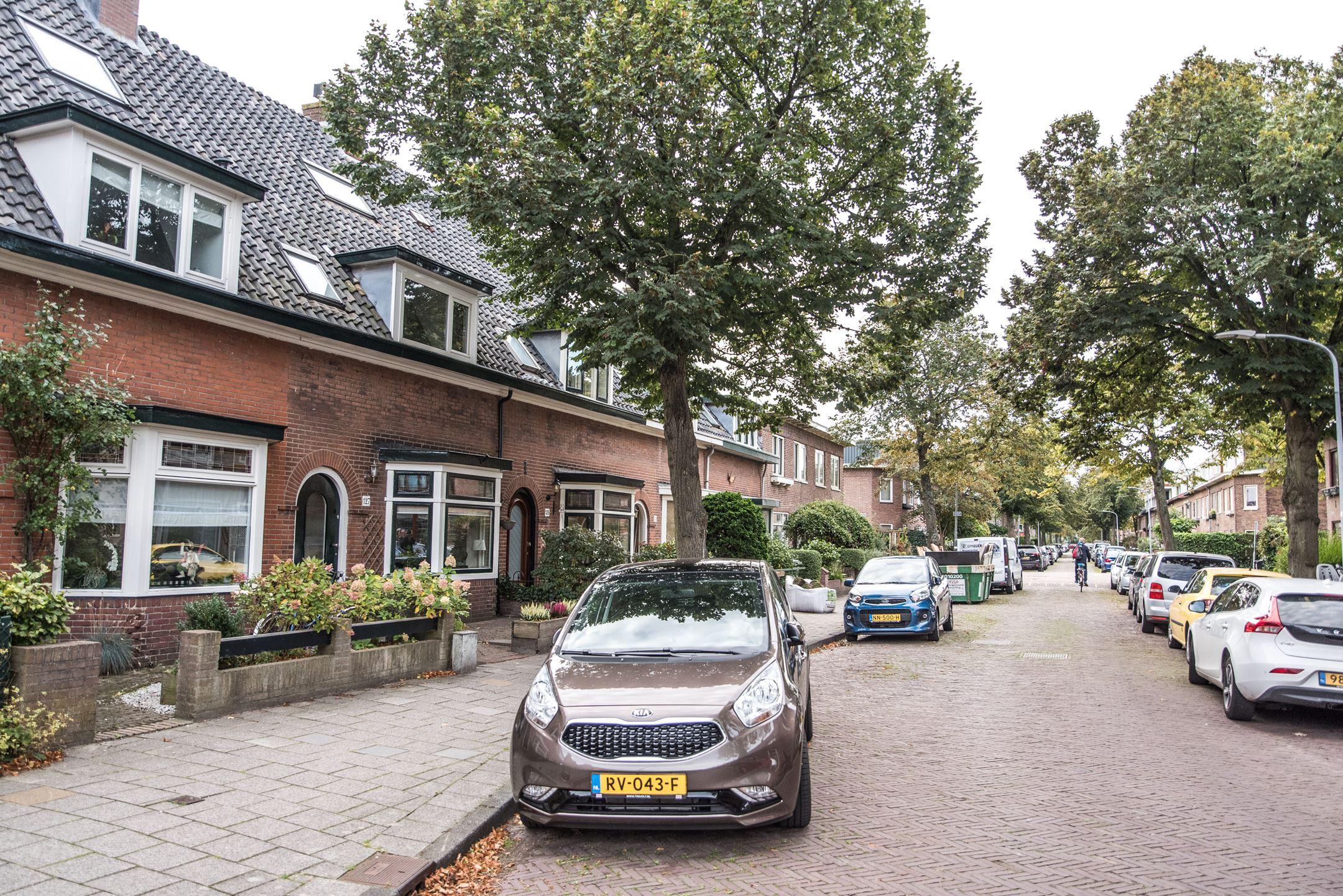 rivierenbuurt-delftwijk-haarlem-noord-rijnstraat
