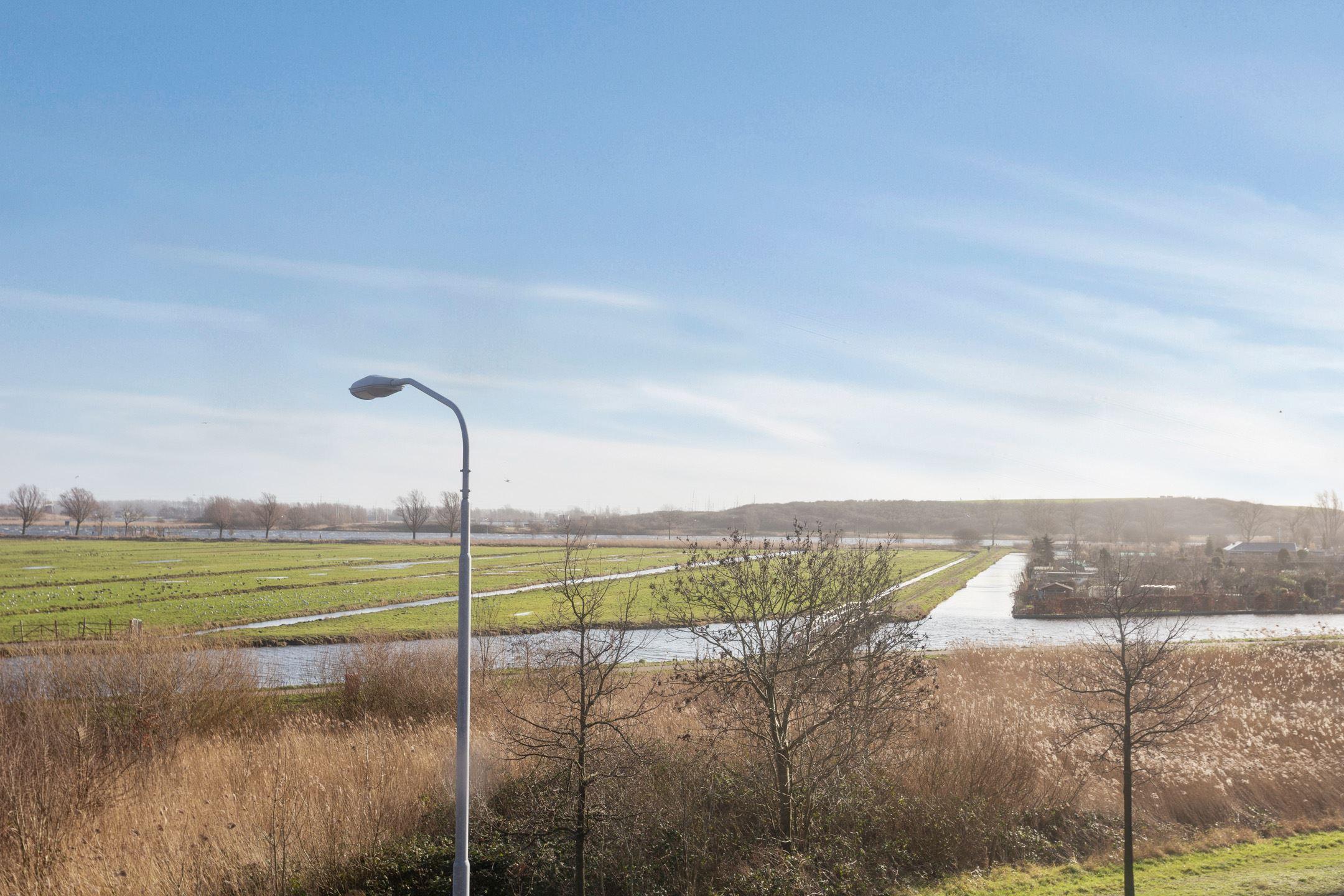 spaarndammerpolder-vogelwijk-haarlem-noord-polder-en-dietsveld