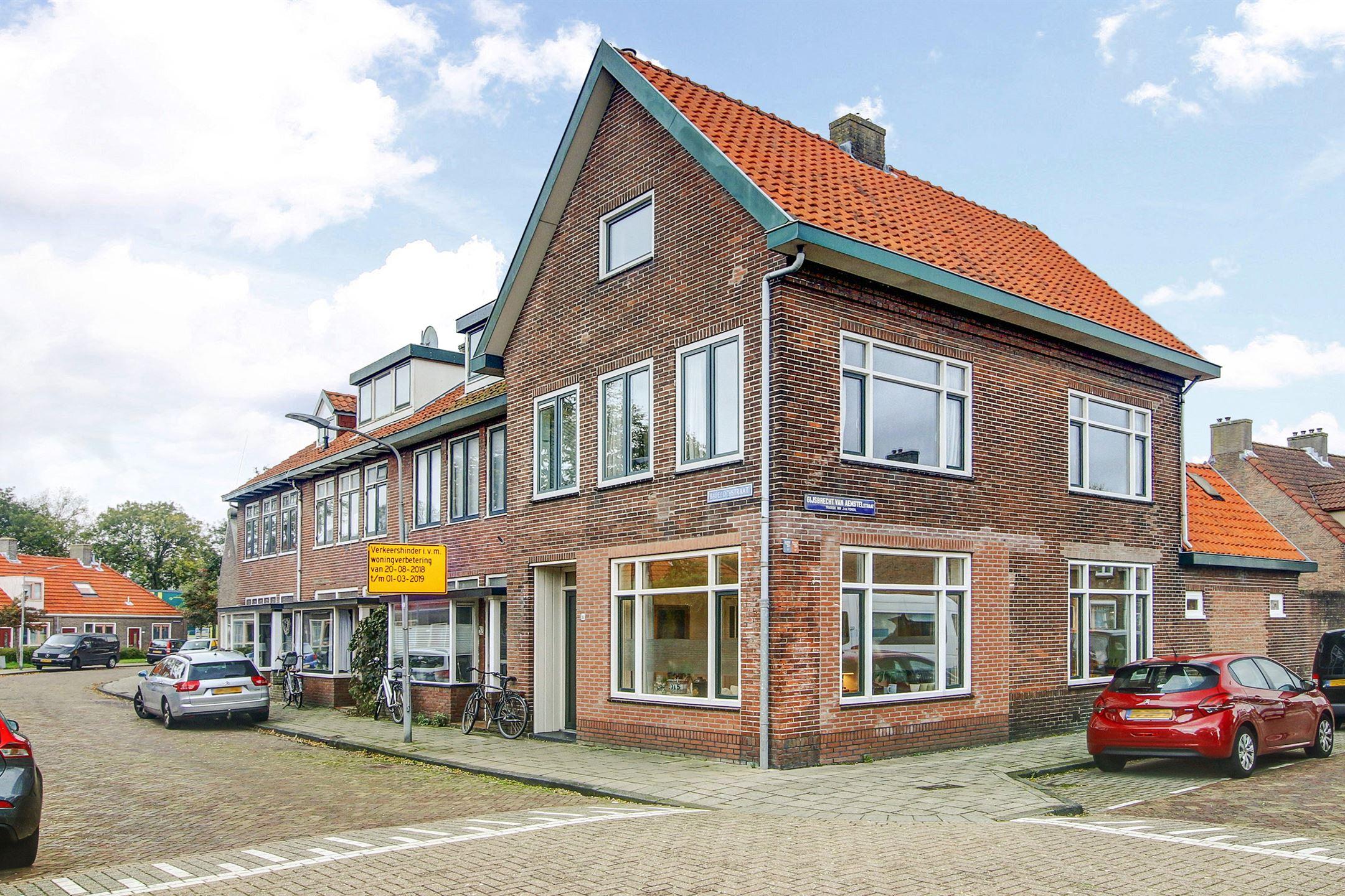 van-aemstelbuurt-vondelkwartier-haarlem-noord-badelochstraat-50