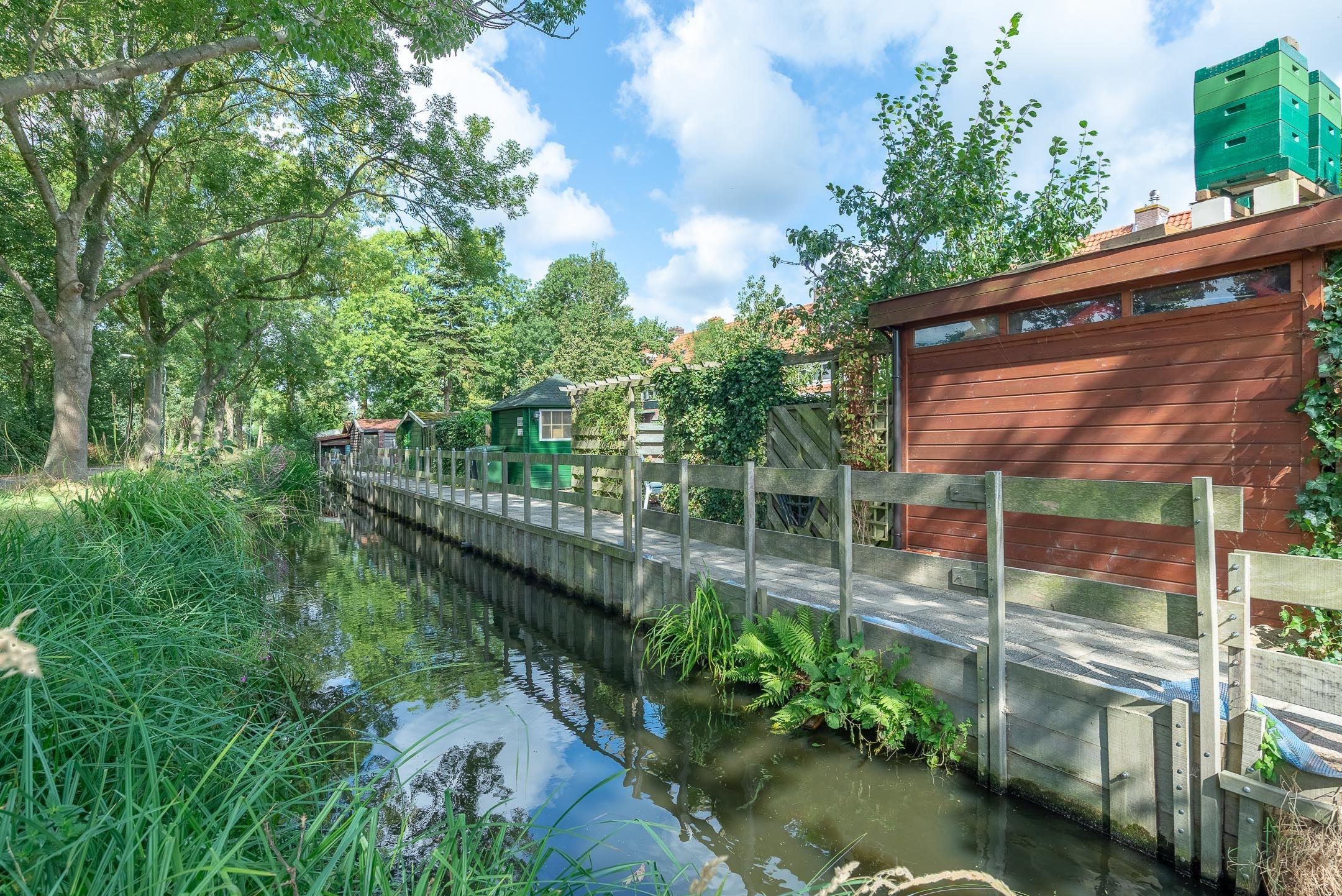 van-der-aart-sportpark-vondelkwartier-haarlem-noord-slaperdijkweg-arbeiderswoningen