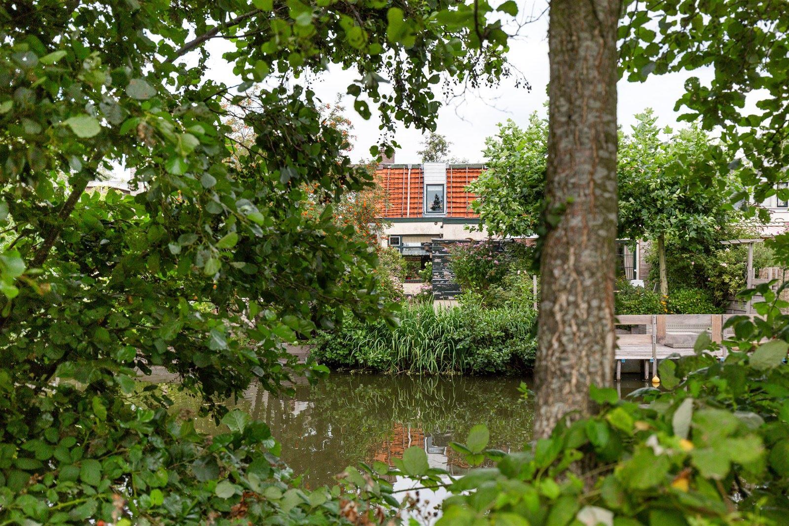 van-der-aart-sportpark-vondelkwartier-haarlem-noord-wonen-aan-een-sportpark-slaperdijkweg