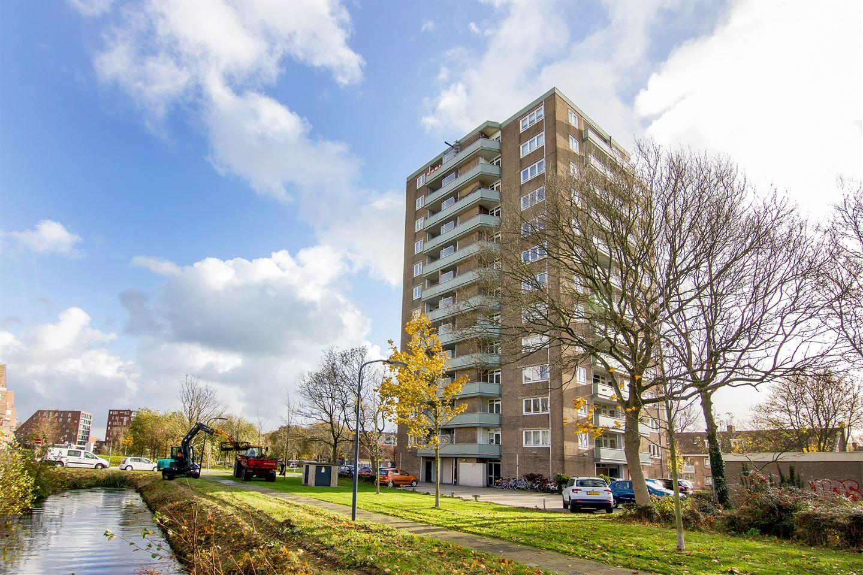 van-schendelbuurt-delftwijk-haarlem-noord-boutensstraat-197